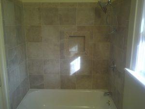 Plainfield-20120223-00186 1